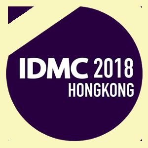 銳意門訓 IDMC HK